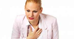 Care sunt factorii de risc responsabili de apariţia afecţiunilor cardiace