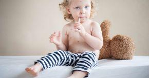 Părinţi, feriţi-vă copiii de rujeolă! Vaccinaţi-i!