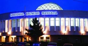 Sanatoriul Balnear Mangalia face angajări. Funcţie de conducere, scoasă la concurs!