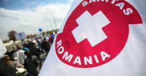 Sindicaliştii din Sănătate vor să elimine inechităţile salariale