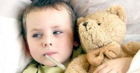 Scarlatina netratată duce la complicaţii grave. Care sunt primele semne ale bolii
