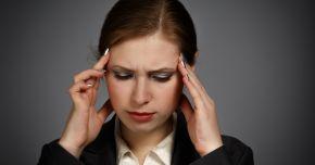 Scleroza în plăci, boala care nu se vindecă. Nu ignorați simptomele!