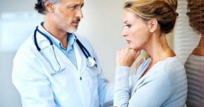 Semnal de alarmă de la pacienţi: tratamentul cu interferon riscă să sufere întreruperi