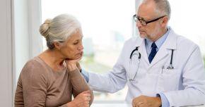 Sfaturi de la dermatologi ca să mascați semnele îmbătrânirii