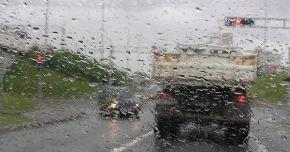 REVIN PLOILE! Vreme instabilă până la sfârşitul lunii iulie