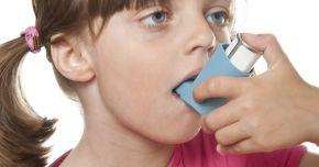 Spirometria vă ajută să vă monitorizaţi plămânii