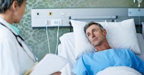 Soseşte colacul de salvare pentru bolnavii cu accident vascular cerebral
