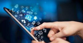 Aplicaţie de telefonie mobilă, specială pentru tinerii bolnavi