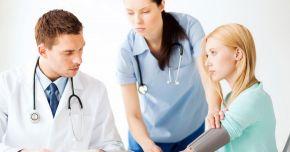 Cum prevenim apariţia hipertensiunii arteriale