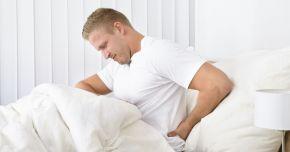 Tratamentul medicamentos, de ajutor în terapia durerii