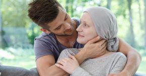 Terapiile alternative nu vindecă deloc cancerul