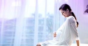 Ce teste trebuie să facă înainte de naştere viitoarele mămici