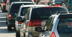 VEŞTI PROASTE PENTRU ŞOFERI / Guvernul a anunţat: SĂPTĂMÂNA VIITOARE VOM VENI CU O NOUĂ TAXĂ DE POLUARE