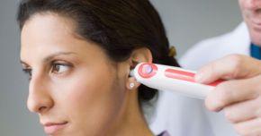 Timpanoplastia poate rezolva leziunile provocate de afecţiunile urechii