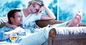 Cum se poate construi o relaţie sănătoasă şi fericită într-un cuplu