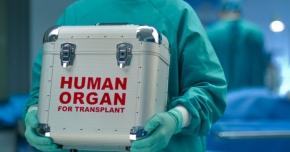 Transplantul pulmonar, în colaps. Ce spune ministrul Sănătăţii