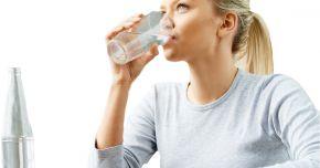 Tratamentul litiazei urinare se poate efectua cu intervenţii minim invazive