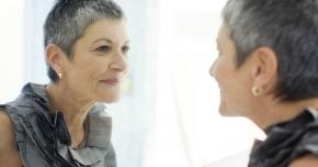 Tulburarea bipolară poate pune stăpânire pe emoţiile şi comportamentul pacienţilor