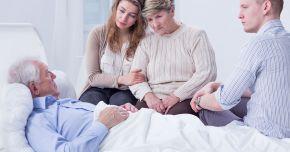 Ce tulburări de coagulare a sângelui vă pun viaţa în pericol