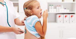 Tusea, o problemă pentru copii? Când trebuie să vă alarmați