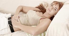 De ce sunt riscante sarcinile pe un uter cicatricial
