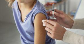 Când vine vaccinul antigripal de la Ministerul Sănătății?