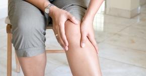 Sfaturi utile pentru persoanele care suferă de varice