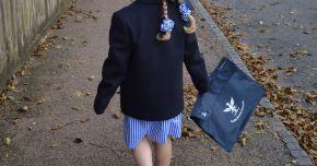 Verucile afectează mai mult copiii de vârstă școlară