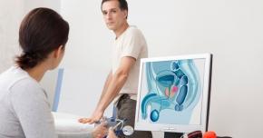 Veste bună pentru bolnavii de cancer de prostată