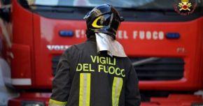 CAZ CUTREMURĂTOR ÎN ITALIA! Un lider al mafiei a încercat să ardă de vii șase români, printre care doi copii