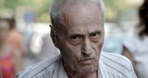 Torţionarul Vişinescu, gesturi şocante în puşcăria de la Jilava