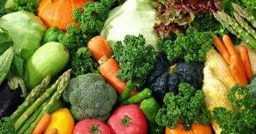 Vitamina K ajută la procesul de mineralizare osoasă