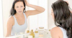 Vreţi să aveţi un păr sănătos? Iată ce trebuie să faceți!