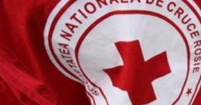 8 mai - Ziua Internaţională a Mişcării de Cruce Roşie şi Semilună Roşie