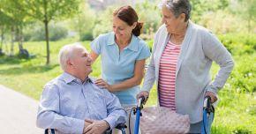 Yoga îmbunătăţeşte viaţa pacienţilor cu boala Parkinson