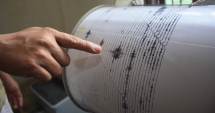 Cutremur în Indonezia. Alertă de tsunami