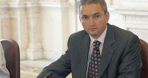Nicu Marcu, președintele ASF: Bursa de Valori București trebuie să devină un hub regional strategic