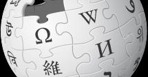 Ankara a blocat accesul internet la Wikipedia, în Turcia