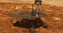 NASA declară oficial