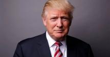 Trump a semnat actul de retragere a SUA din Parteneriatul Trans-Pacific