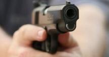 TRAGEDIE. Un actor a fost împușcat mortal în timp ce filma un videoclip