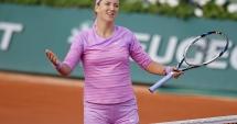 Azarenka va rata US Open, din cauza luptei pentru custodia fiului său