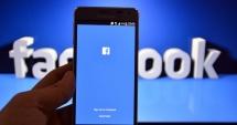 Facebook va avea o nouă opţiune disponibilă doar 24 de ore