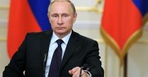 Putin reduce relaţiile economice cu Phenianul