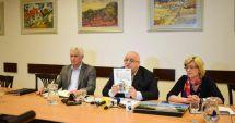Investiţii de aproape 100 mil de euro în reţelele de apă ale Municipiului Constanţa