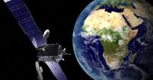 Ariane 5 a plasat cu succes pe orbită doi sateliţi de telecomunicaţii