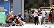 ATAC TERORIST BARCELONA. Numărul VICTIMELOR de cetăţenie română a crescut. MAE, ANUNŢ de ultimă oră