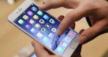 Vești bune pentru posesorii de telefane mobile tip Iphone