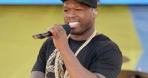 ANCHETĂ AMPLĂ! Comandant de poliţie, condamnat după ce ar fi ordonat împuşcarea lui 50 Cent