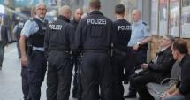 MAE, informaţii despre ROMÂNUL rănit în atacul de la Munchen